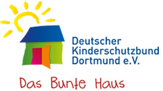 KONTAKT UND KLEIDERLADEN Deutscher Kinderschutzbund Dortmund
